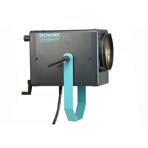 [Broncolor] Pulso-Spot 4 (32.425.00)