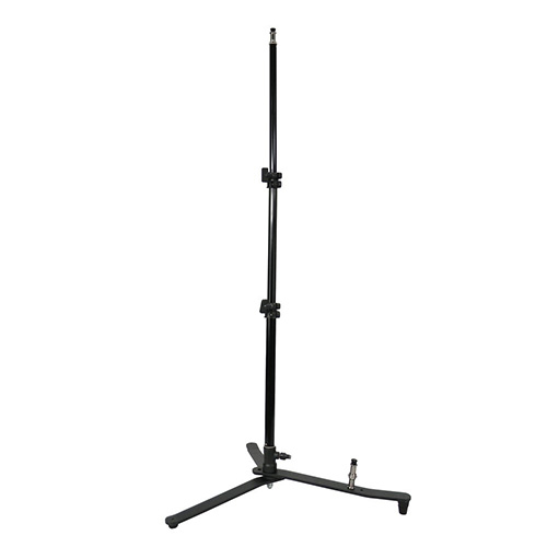 [Matthews] Back Light Stand (339763)