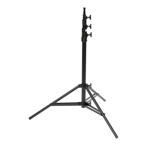 [Matthews] Medium Duty Stand (Black)(B389788)