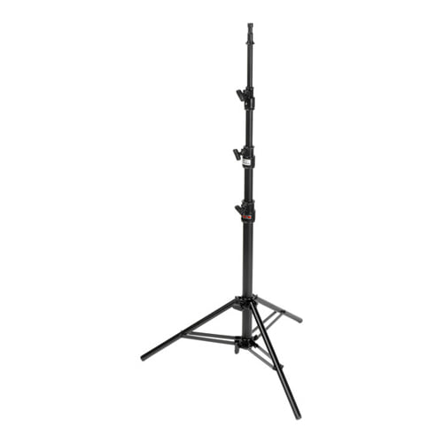 [Matthews] Light-Medium Stand (Black)(B389787)