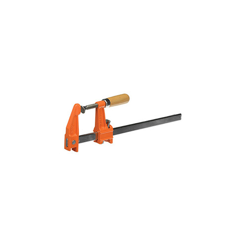 "[Matthews] 12"" Furniture Clamp w/Bar Clamp Adapter (429584)"