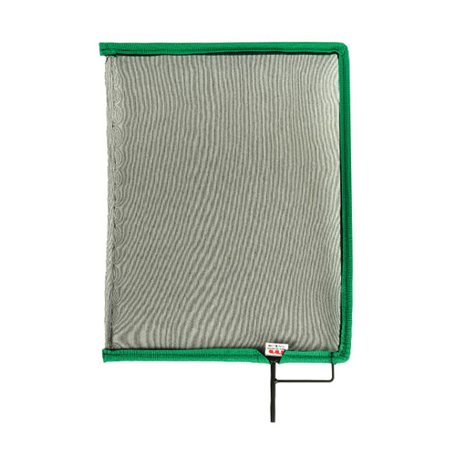 "[Matthews] Scrim Single 24""x36"" (61x91.5cm) (149063)"