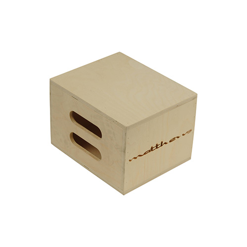 [Matthews] Full Mini Apple Box30.5 x 20 x 25.5 cm (259531)
