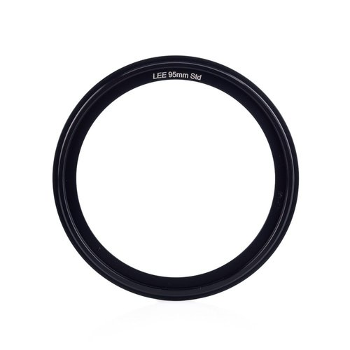 [슈나이더] STD LEE Adapter Ring 95mm