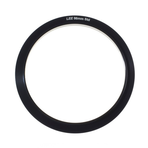[슈나이더] STD LEE Adapter Ring 86mm
