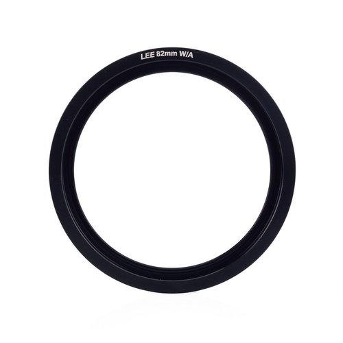 [슈나이더] LEE WA Adapter Ring 82mm