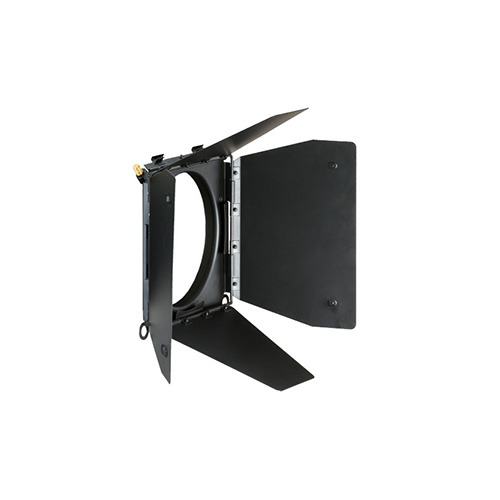 [Broncolor] 4-leaf barn door(PAR reflector HMI F1600) (43.141.00)