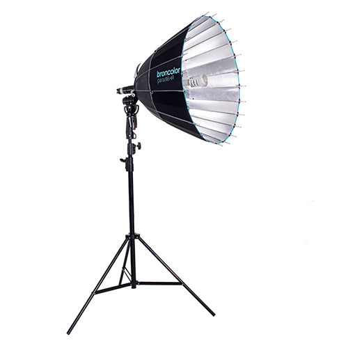 [Broncolor] Para 88 FT kit (41.173.00)