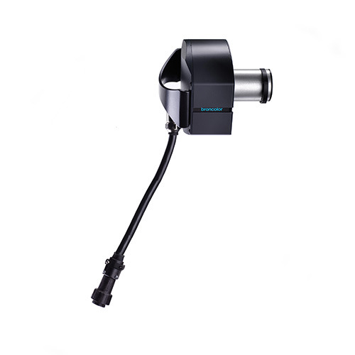 [Broncolor] Lamphead HMI FT800.1600 (42.110.00)