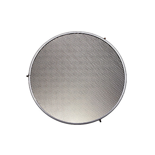 [Broncolor] Honeycomb grid(Softlight reflector P,Beauty Dish) (33.210.00)