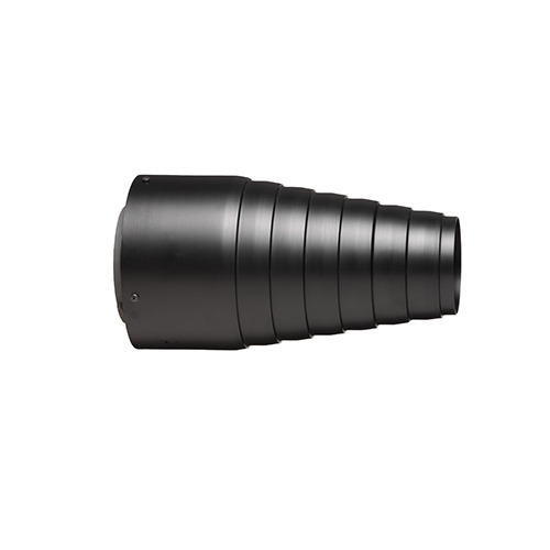 [Broncolor] Conical Snoot (33.120.00)