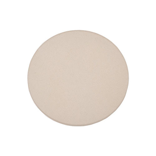 [Broncolor] Protecting glass mat(Picolite, Mobilite 2)(34.335.00)