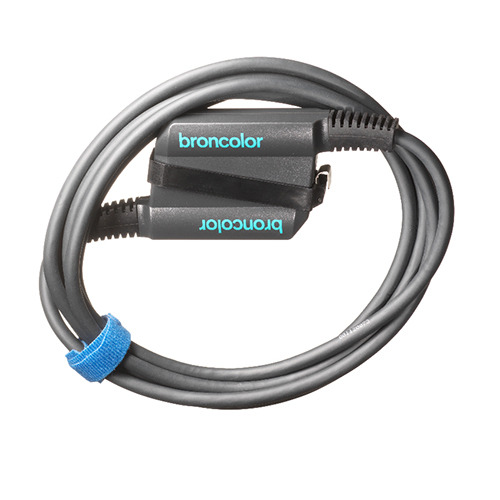 [Broncolor] Extension cable 3.5m (Picolite, MobiLED)(34.150.00)