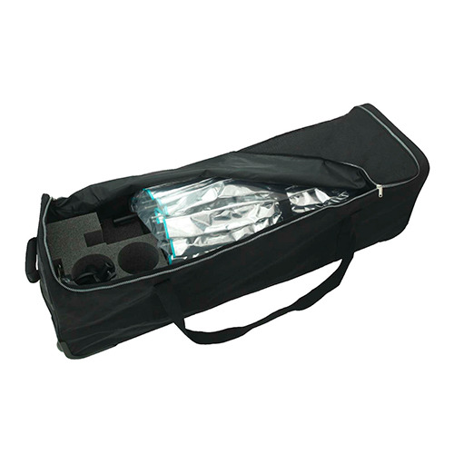 [Broncolor] Trolley bag (Para 177/222) (36.521.00)
