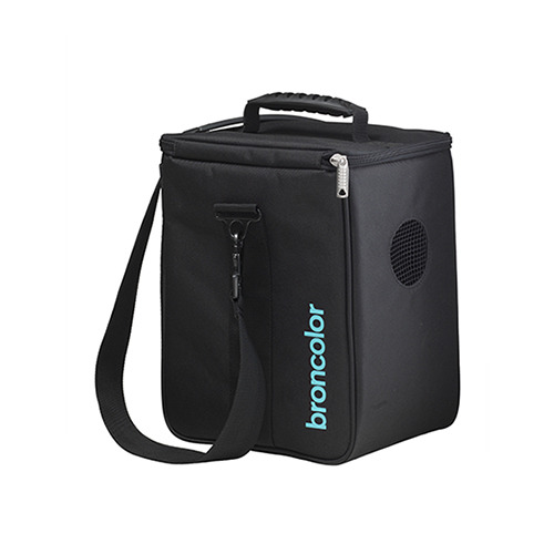 [Broncolor] Move 1200 L protective bag (36.520.00)