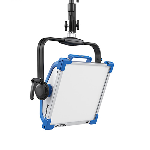 [ARRI] SkyPanel S30-C LED Softlight