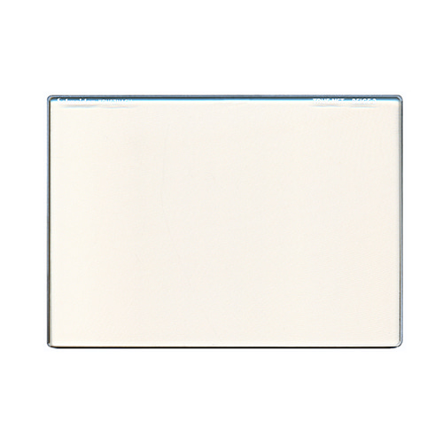[슈나이더] True-Net Beige 2 4x5.65 Filter (4 x 4.65) (68-095256)