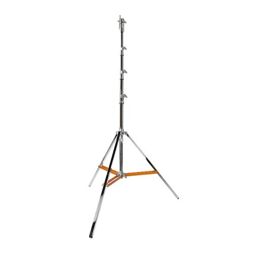 [Matthews] Hollywood Combo Stand-Triple Riser(MD-366165)