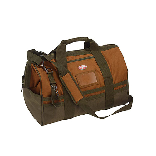 [BucketBoss] Pro Super Gatemouth Tool Bag