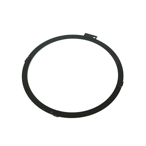 "[ARRI] Filter frame (740 mm / 29.1"")(L2.71110.0)"