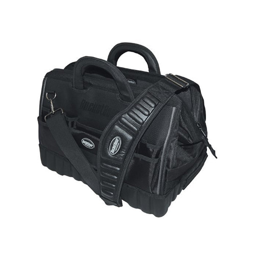 [BucketBoss] Pro Gatemouth Tool Bag