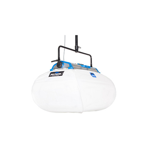 [ARRI] Chimera Lantern with Skirt for SkyPanel S60 (L2.0015900)