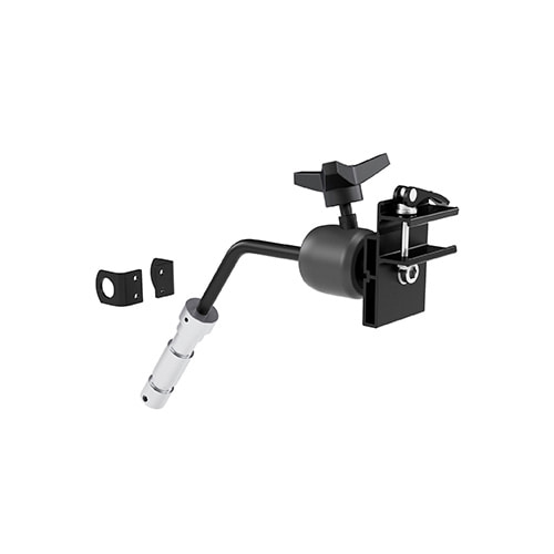 [ARRI] Center Mount Yoke (L2.0008078)