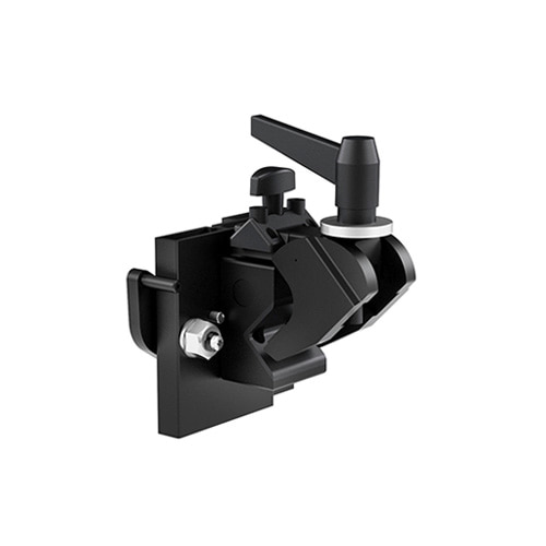 [ARRI] Super Clamp Adapter for SkyPanel PSU  (L2.0006921)