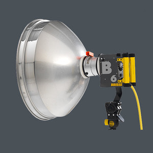 [BRIESE] FLASHLIGHT Downlight