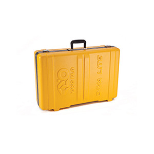 [Kino Flo]  Diva-Lite 20 Travel Case (KAS-DL20-C)