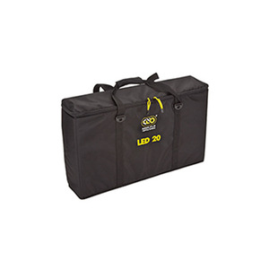 [Kino Flo] Diva-Lite LED 20 Soft Case(BAG-SL20)