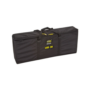 [Kino Flo] Kino Flo  Diva-Lite LED 30 Soft Case  (BAG-SL30)