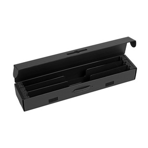 [Kino Flo] 6-Lamp Carry Case (2ft) (KAS-C26)