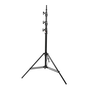 [Matthews] Light-Heavy D/R Stand (Black)(B387487)