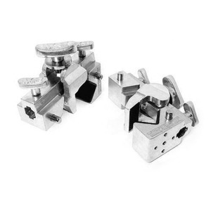 [Matthews] Double Super Mafer Clamp(540011)