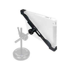 [Matthews] Universal Tablet Mount Basic Kit (MUT) (350620)
