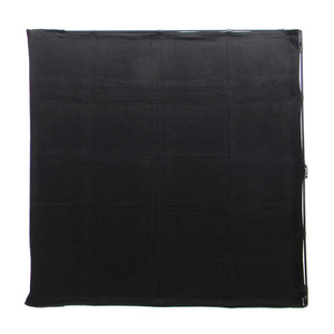 "[Matthews] 48""x48"" Road Flag Floppy (122x122cm) (169207)"