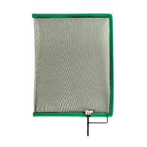 "[Matthews] Scrim Single 18""x24"" (46x61cm) (149066)"