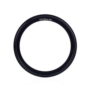 [슈나이더] STD LEE Adapter Ring 95mm (94-251095)