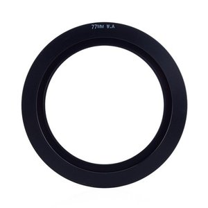 [슈나이더] LEE WA Adapter Ring 77mm (94-251077)