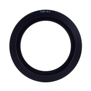 [슈나이더] LEE WA Adapter Ring 72mm (94-251072)