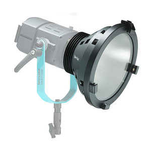 [Broncolor] Reflector Open Face (HMI F1600) (43.150.00)