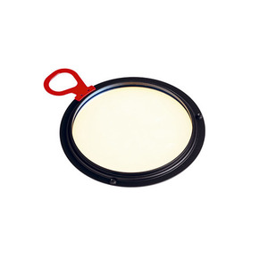 [Broncolor] Conversion filter(Open face/PAR HMI F1600) (43.143.00)