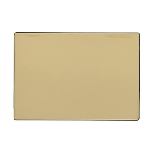 [슈나이더] Color Solid ANTIQUE SUEDE 2 Filter (4 x 4.65)  (68-210256)