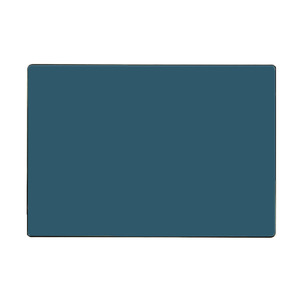[슈나이더] Color Solid STORM BLUE SOLID 2 Filter (4 x 4.65) (68-106256)