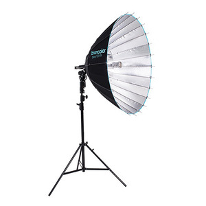 [Broncolor] Para 133 FT kit (33.550.06)