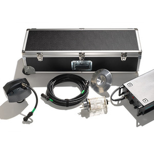 [Broncolor] HMI FT800 kit (42.119.00)