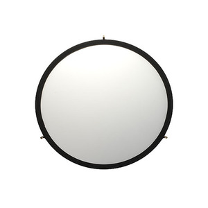 [Broncolor] Diffuser filter (softlight reflector P, Beauty Dish) (33.310.00)