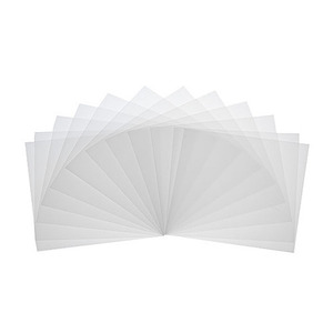 [Broncolor] Opal diffusers set. 12 pieces (P70)(33.327.00)