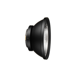 [Broncolor] P-Travel Reflector (33.103.00)